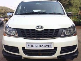 Mahindra Xylo 2012 D4 MT for sale