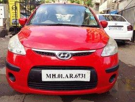 Hyundai i10 2010 Magna 1.2 MT for sale