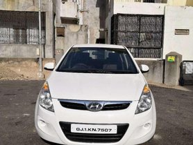 Hyundai i20 Sportz 1.4 CRDI, 2012, Diesel MT for sale