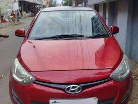 Hyundai i20 Magna 1.4 CRDi MT for sale