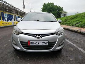 Used Hyundai i20 2013 MT for sale