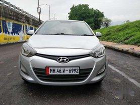 Used Hyundai i20 2013 MT for sale