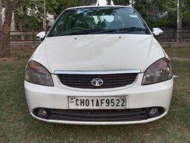 2010 Tata Indigo CS MT for sale at low price