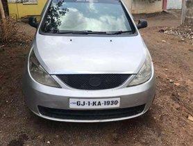 Used Tata Indica Vista 2012 MT for sale