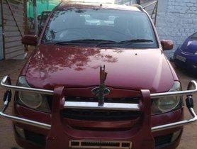 Used 2013 Mahindra Quanto C8 MT for sale
