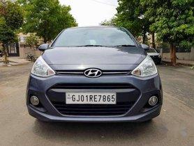Used Hyundai i10 Magna 1.2 2014 MT for sale