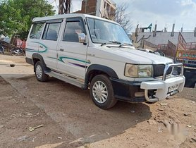 Toyota Qualis FS B3, 2004, Diesel MT for sale