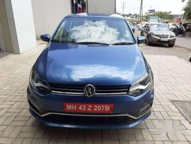 Volkswagen Ameo 2016 MT for sale