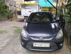 2012 Ford Figo Disel ZXI MT for sale at low price
