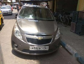 Used 2013 Chevrolet Beat LT MT for sale