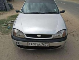 Used 2002 Ford Ikon MT for sale