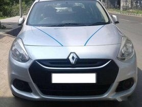 Renault Scala, 2014, Diesel MT for sale