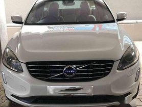 2015 Volvo XC60 AT for sale