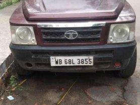 Used Tata Sumo car 2012 Lx MT at low price
