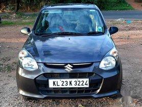 Maruti Suzuki Alto 800 2014 MT for sale