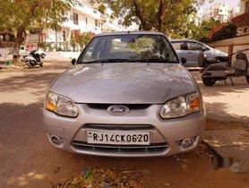 Ford Ikon DuraTorq 1.4 TDCi, 2010, Diesel MT for sale