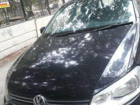 2010 Volkswagen Polo GT TSI MT for sale at low price