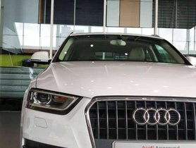 2014 Audi TT AT for sale