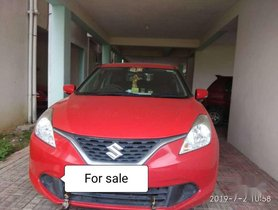 Used  Maruti Suzuki Ertigo MT car at low price