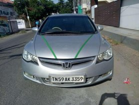 2009 Honda Civic MT for sale at low price