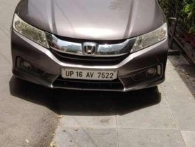 2014 Honda City MT for sale at low price