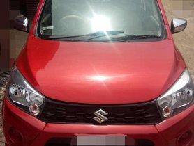 2015 Maruti Suzuki Celerio MT  for sale