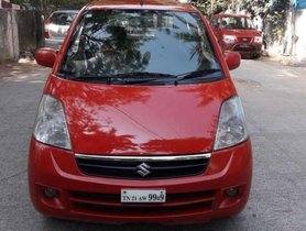 Used Maruti Suzuki Estilo car MT at low price