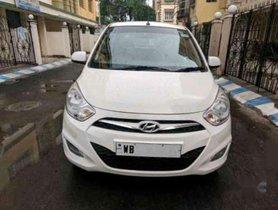 2016 Hyundai i10 MT for sale