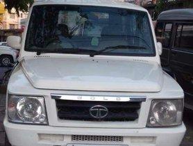 Tata Sumo Gold EX BS IV, 2015, Diesel MT for sale