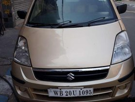 2008 Maruti Suzuki Zen Estilo MT for sale