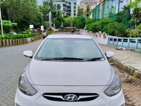 2014 Hyundai Verna 1.6 VTVT MT for sale at low price