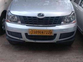 2016 Mahindra Xylo D4 MT for sale at low price