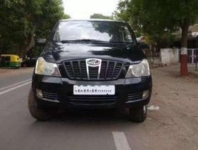 Mahindra Xylo E6 BS IV 2009 MT for sale