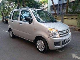 Used 2009 Maruti Suzuki Wagon R MT for sale