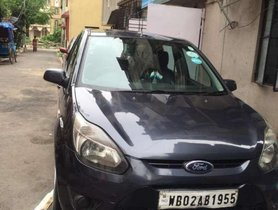Used Ford Figo car 2012 MT for sale at low price