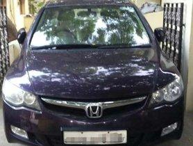 2008 Honda Civic MT for sale