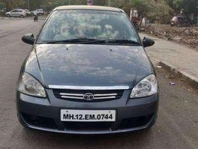 2007 Tata Indica V2 Xeta MT for sale at low price
