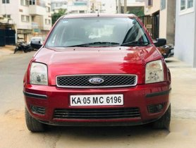 2005 Ford Fusion MT for sale