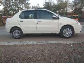 Tata Indigo CS 2012 MT for sale