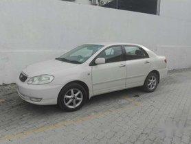 Toyota Corolla H2 2003 MT for sale