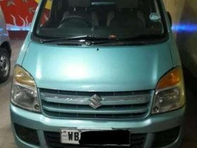 Used Maruti Suzuki Wagon R LXI 2009 MT for sale