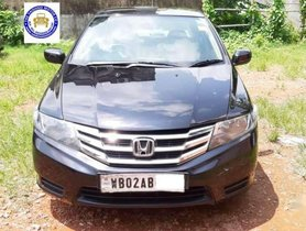 Honda City 1.5 E MT for sale