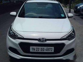 Hyundai Elite I20, 2016, Diesel MT for sale