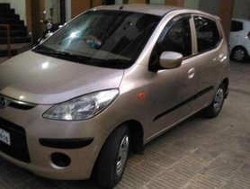 2009 Hyundai i10 Magna 1.2 AT for sale