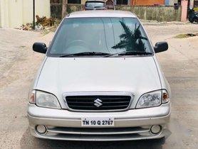 2006 Maruti Suzuki Esteem MT for sale