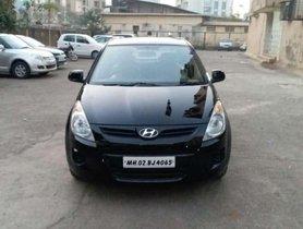 Used Hyundai i20 Magna 1.2 2009 MT for sale
