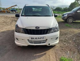 Used Mahindra Quanto C4 MT for sale