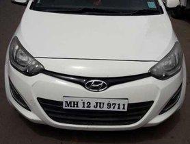 Used Hyundai i20 car Magna MT at low price