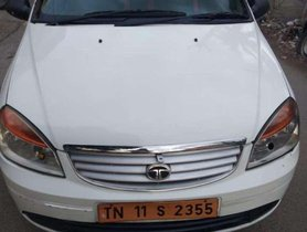 Tata Indica V2 2016 MT for sale