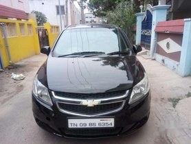 Used Chevrolet Sail 1.3 LS MT for sale